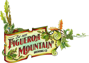 Figueroa Mountain Brewery