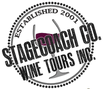 Vineyards Wine Tour Package